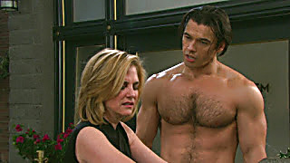 Paul Telfer Days Of Our Lives 2019 07 31 1564567860 6