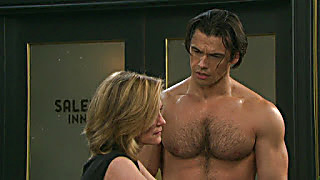 Paul Telfer Days Of Our Lives 2019 07 31 1564567860 9