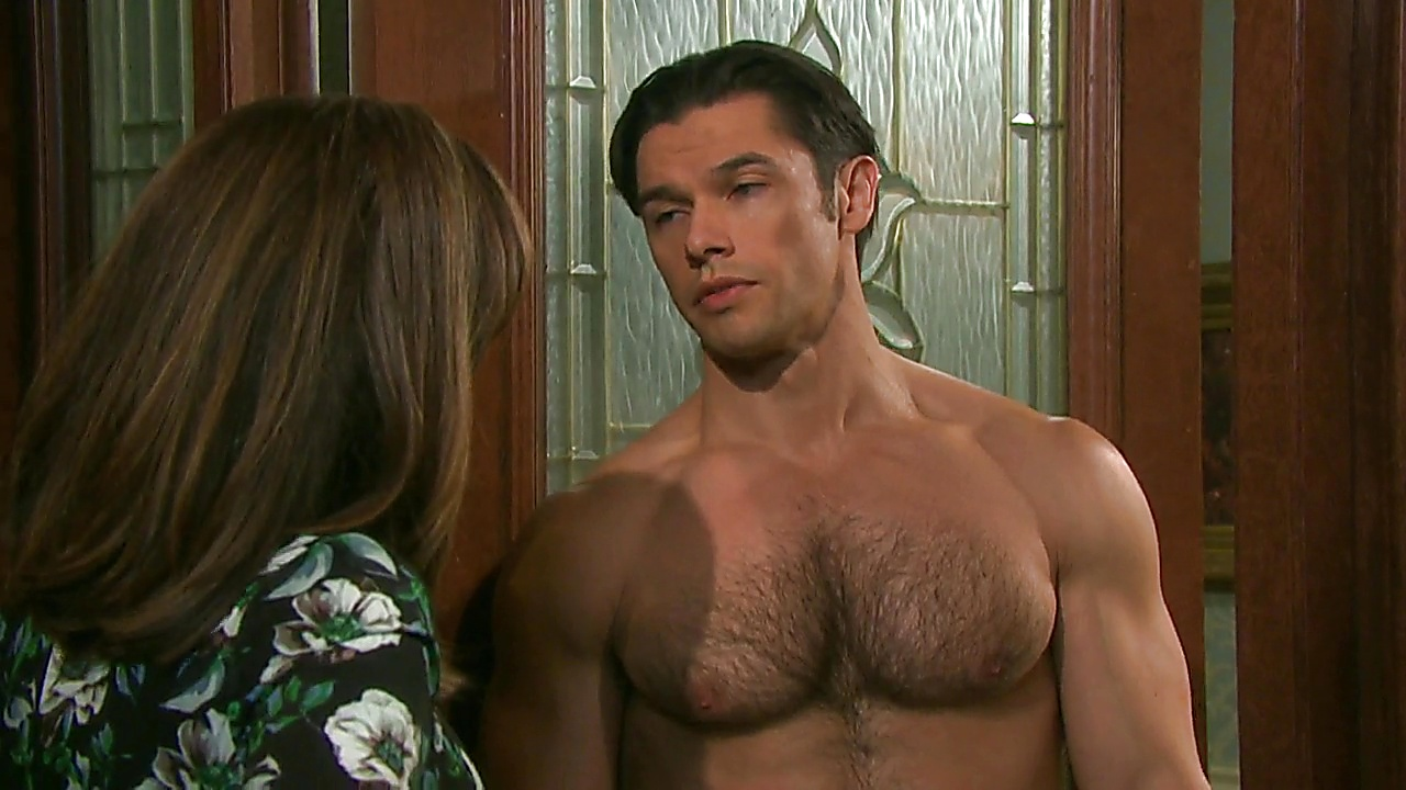 Paul Telfer Days Of Our Lives 2019 08 03 1564847760 0