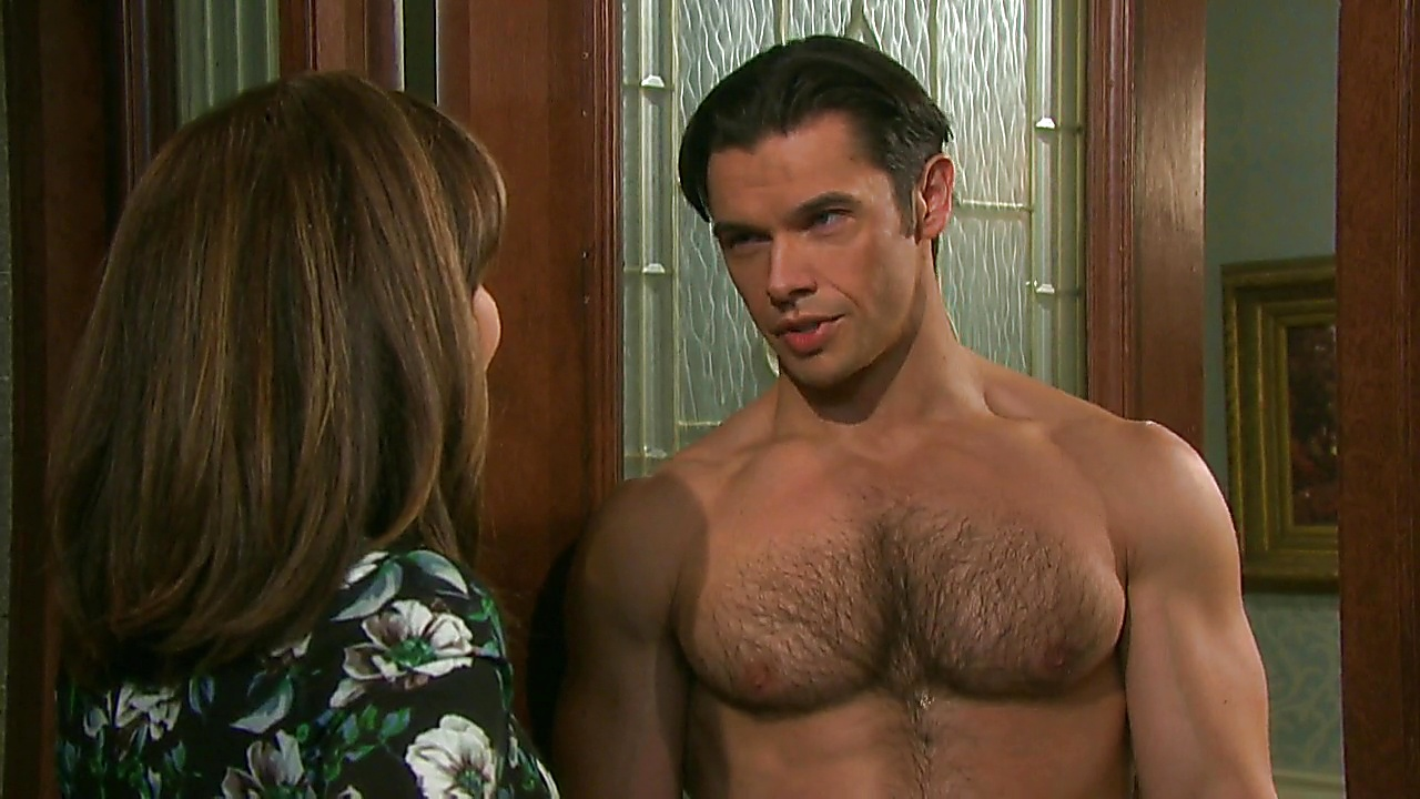 Paul Telfer Days Of Our Lives 2019 08 03 1564847760 1