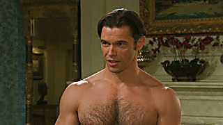 Paul Telfer Days Of Our Lives 2019 08 03 1564847760 11