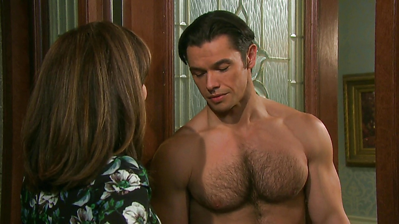 Paul Telfer Days Of Our Lives 2019 08 03 1564847760 2