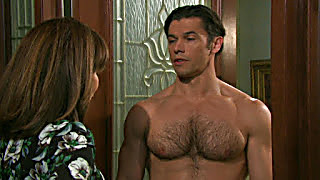Paul Telfer Days Of Our Lives 2019 08 03 1564847760 3