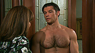 Paul Telfer Days Of Our Lives 2019 08 03 1564847760 4