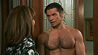 Paul Telfer Days Of Our Lives 2019 08 03 1564847760 5