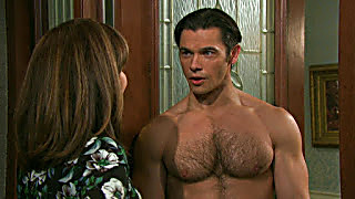 Paul Telfer Days Of Our Lives 2019 08 03 1564847760 6