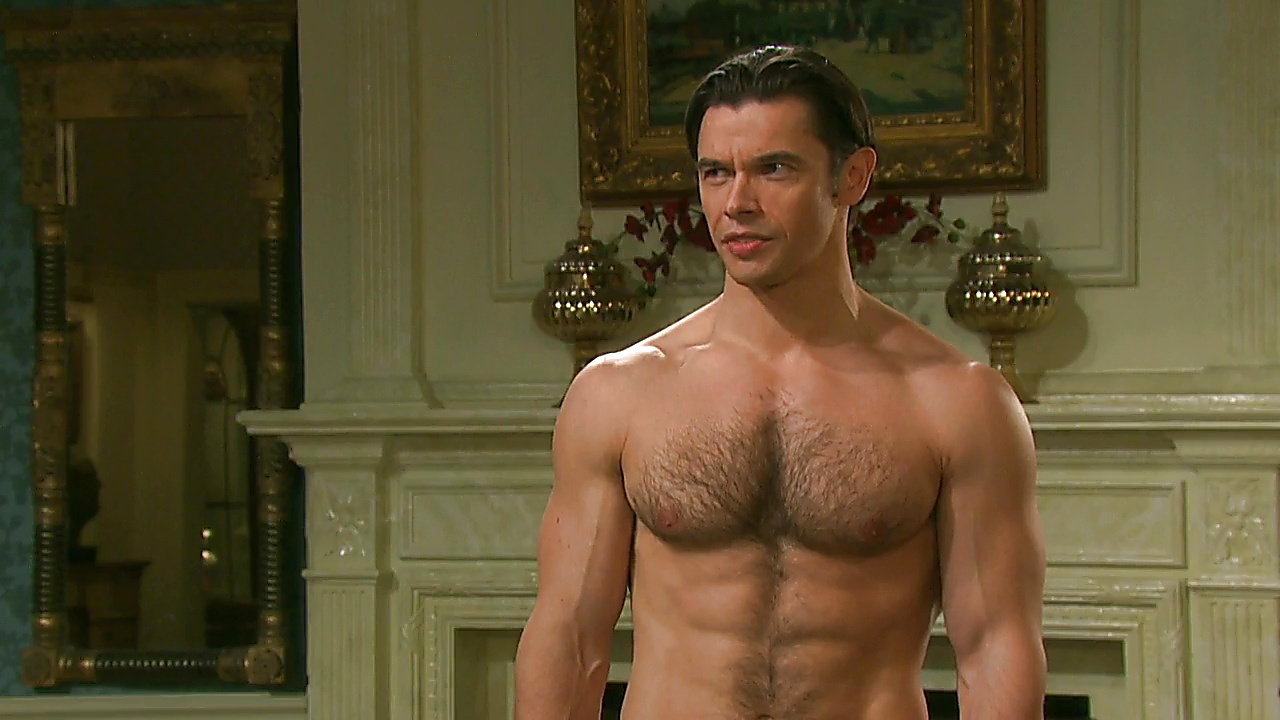 Paul Telfer Days Of Our Lives 2019 08 03 1564847820 1