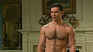 Paul Telfer Days Of Our Lives 2019 08 03 1564847820 10
