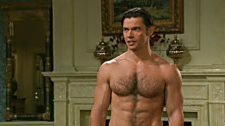 Paul Telfer Days Of Our Lives 2019 08 03 1564847820 11