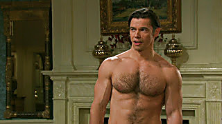 Paul Telfer Days Of Our Lives 2019 08 03 1564847820 12