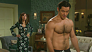 Paul Telfer Days Of Our Lives 2019 08 03 1564847820 15