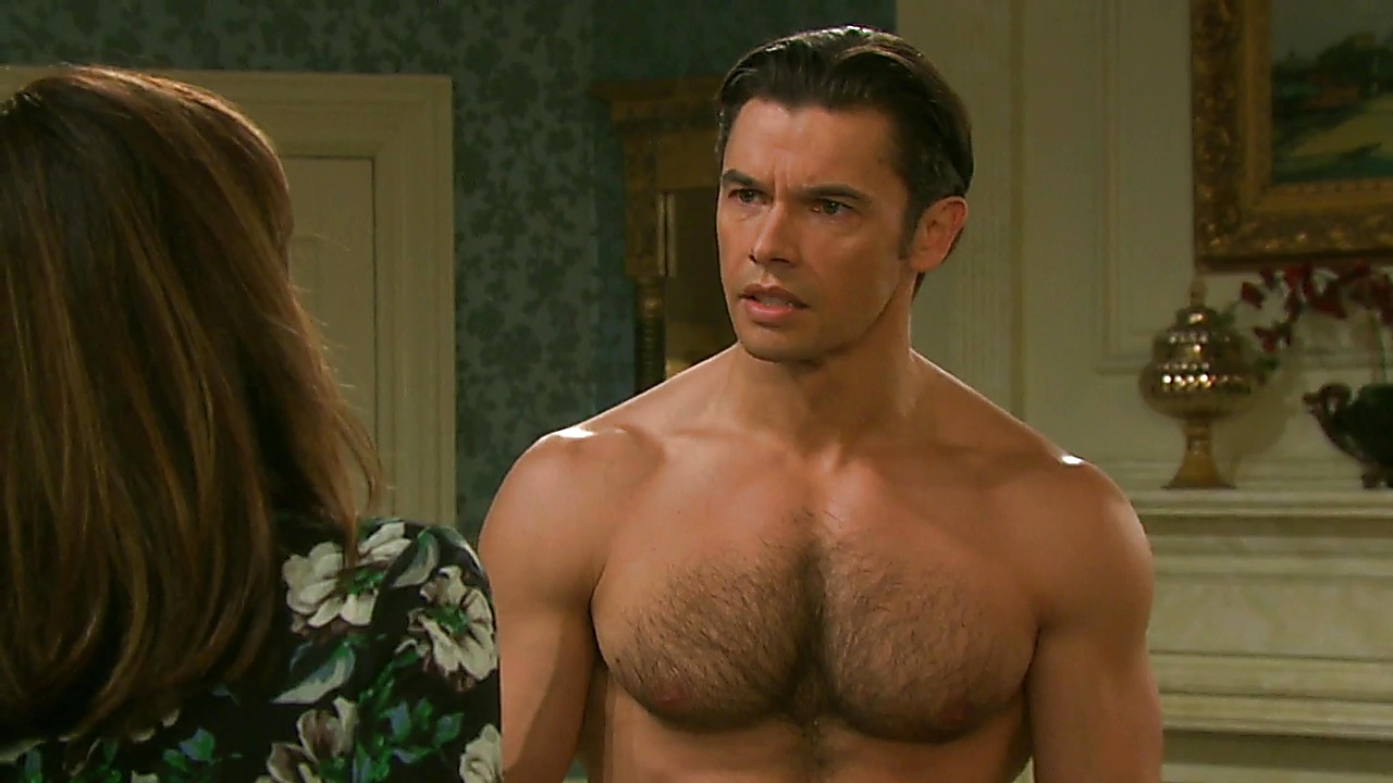 Paul Telfer Days Of Our Lives 2019 08 03 1564847820 2