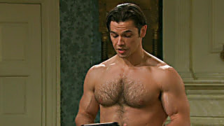 Paul Telfer Days Of Our Lives 2019 08 03 1564847820 22