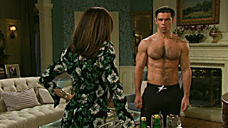 Paul Telfer Days Of Our Lives 2019 08 03 1564847820 3