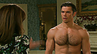 Paul Telfer Days Of Our Lives 2019 08 03 1564847820 6