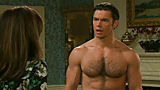 Paul Telfer Days Of Our Lives 2019 08 03 1564847820 7