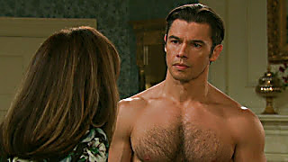 Paul Telfer Days Of Our Lives 2019 08 03 1564847820 8