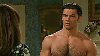 Paul Telfer Days Of Our Lives 2019 08 03 1564847820 9