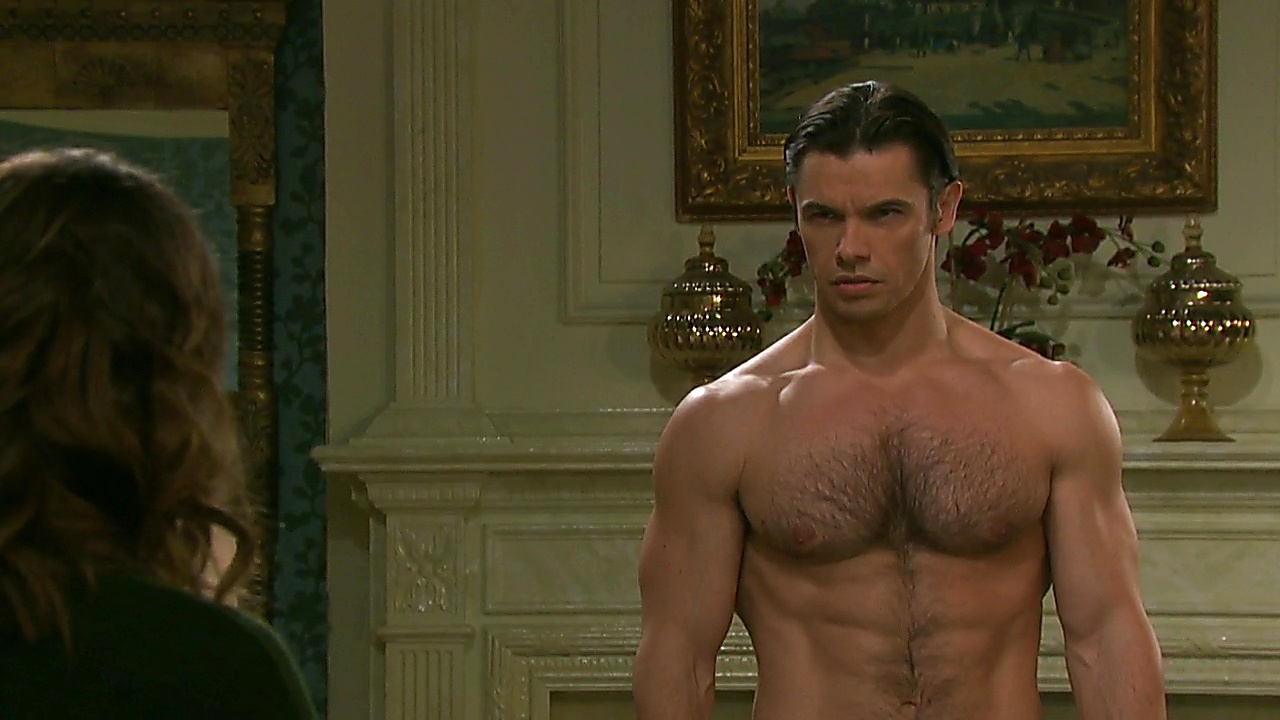 Paul Telfer Days Of Our Lives 2019 08 11 1565539320 0