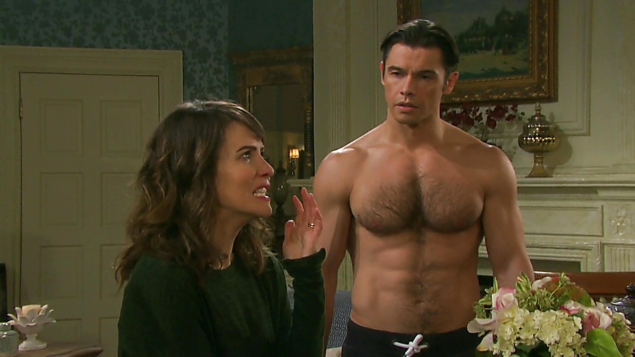 Paul Telfer Days Of Our Lives 2019 08 11 1565539320 1