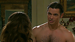 Paul Telfer Days Of Our Lives 2019 08 11 1565539320 11