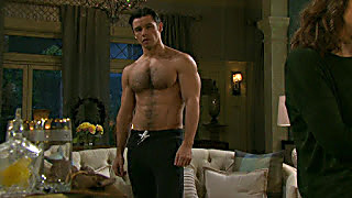 Paul Telfer Days Of Our Lives 2019 08 11 1565539320 12
