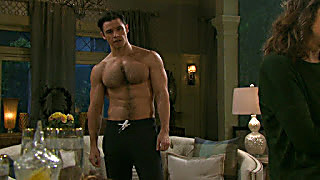 Paul Telfer Days Of Our Lives 2019 08 11 1565539320 13