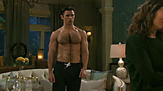 Paul Telfer Days Of Our Lives 2019 08 11 1565539320 14