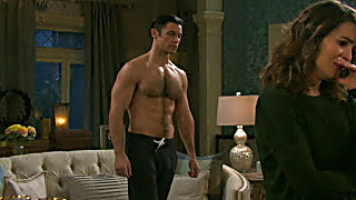 Paul Telfer Days Of Our Lives 2019 08 11 1565539320 15