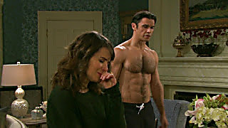 Paul Telfer Days Of Our Lives 2019 08 11 1565539320 16