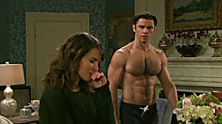 Paul Telfer Days Of Our Lives 2019 08 11 1565539320 17