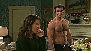 Paul Telfer Days Of Our Lives 2019 08 11 1565539320 18