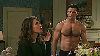 Paul Telfer Days Of Our Lives 2019 08 11 1565539320 19