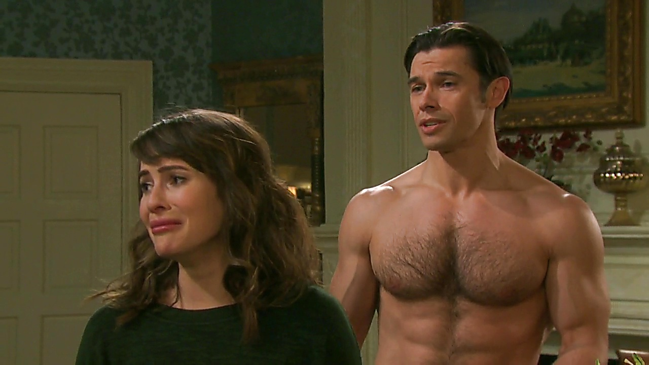 Paul Telfer Days Of Our Lives 2019 08 11 1565539320 2