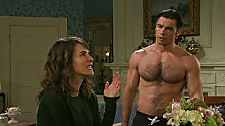 Paul Telfer Days Of Our Lives 2019 08 11 1565539320 20
