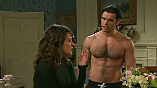 Paul Telfer Days Of Our Lives 2019 08 11 1565539320 21