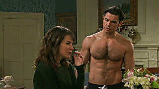 Paul Telfer Days Of Our Lives 2019 08 11 1565539320 22