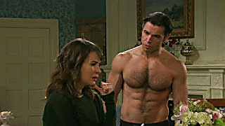 Paul Telfer Days Of Our Lives 2019 08 11 1565539320 24