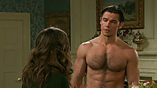 Paul Telfer Days Of Our Lives 2019 08 11 1565539320 27