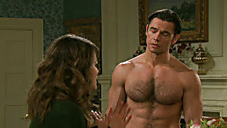 Paul Telfer Days Of Our Lives 2019 08 11 1565539320 28