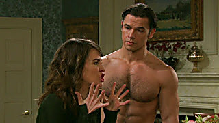 Paul Telfer Days Of Our Lives 2019 08 11 1565539320 29