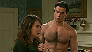 Paul Telfer Days Of Our Lives 2019 08 11 1565539320 31