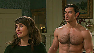 Paul Telfer Days Of Our Lives 2019 08 11 1565539320 32