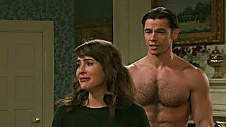 Paul Telfer Days Of Our Lives 2019 08 11 1565539320 34