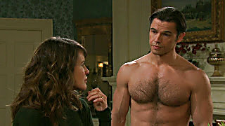 Paul Telfer Days Of Our Lives 2019 08 11 1565539320 35