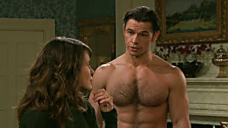 Paul Telfer Days Of Our Lives 2019 08 11 1565539320 36