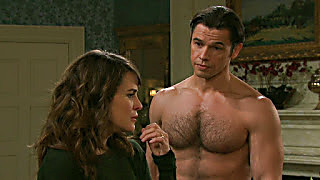 Paul Telfer Days Of Our Lives 2019 08 11 1565539320 37