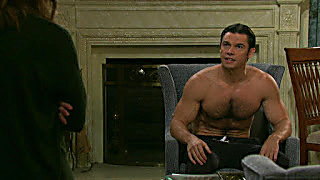 Paul Telfer Days Of Our Lives 2019 08 11 1565539320 4