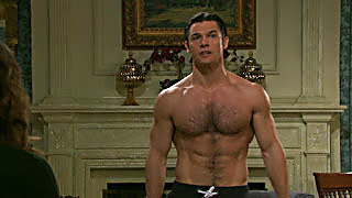 Paul Telfer Days Of Our Lives 2019 08 11 1565539320 6
