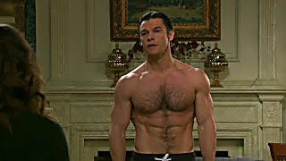 Paul Telfer Days Of Our Lives 2019 08 11 1565539320 7
